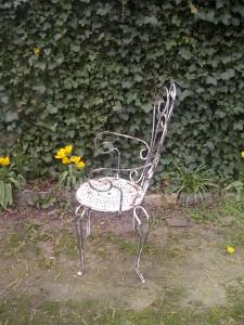 chaise -rouillée-2